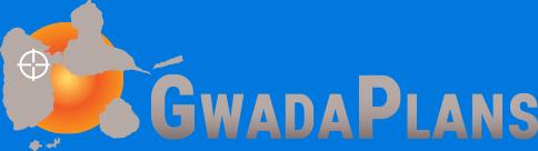 Gwadaplans - le site des plans de la Guadeloupe